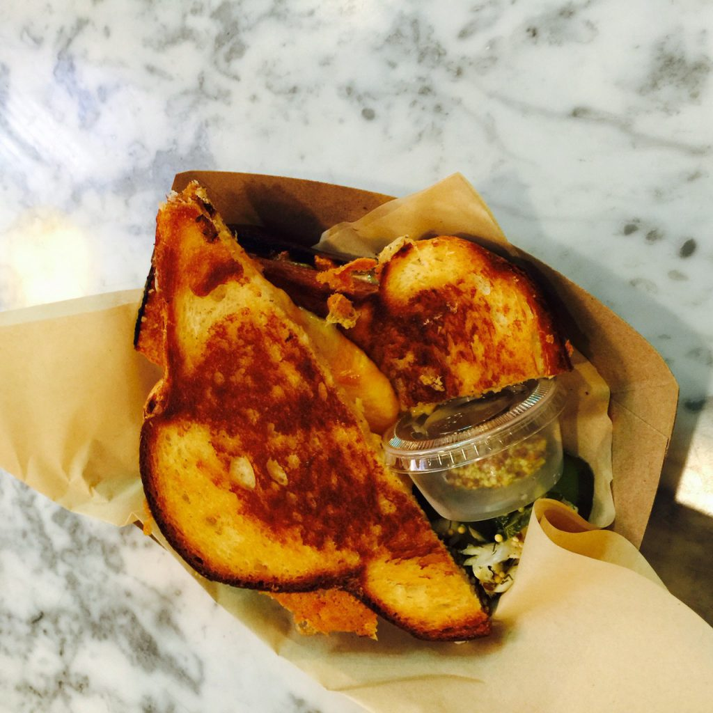 DTLA-Cheese-Grilled-Cheese