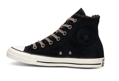 converse-shearling-high-top-sneakers