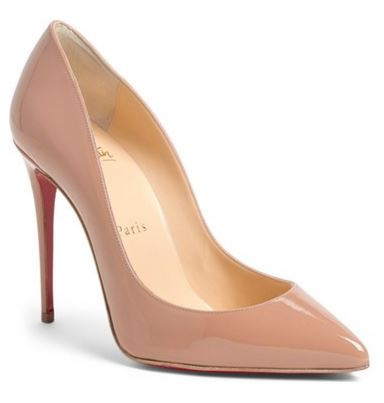 Christian-Louboutin-blush-nude-pumps