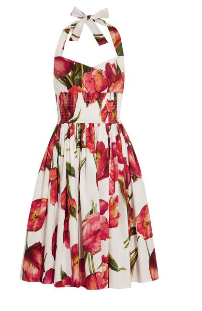 dolce-gabanna-flora-dress