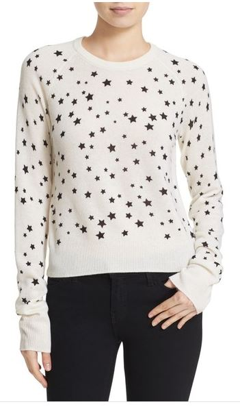 Kate-Moss-equipment-star-cashmere-sweaters