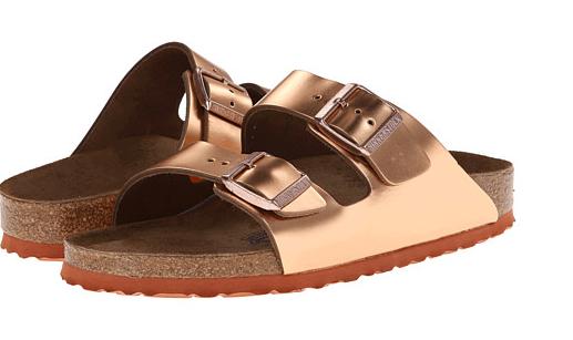d6191095ecc Discount Birkenstock Birki Clearance Sale Arch Support Shoes ...