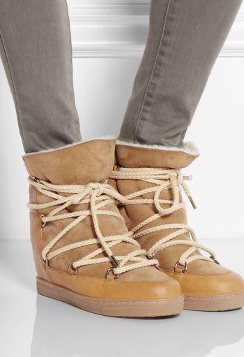 Isabel Marant Birkenstock Sandals Sale Shopping and Info