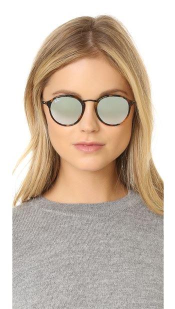 582507854f5 5 Best Designer Sunglasses for Summer - Shopping and Info