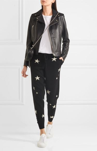chinti-parker-cashmere-star-sweatpants
