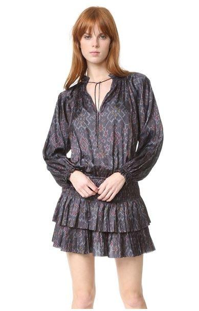 Ulla Johnson 70% off dress sale