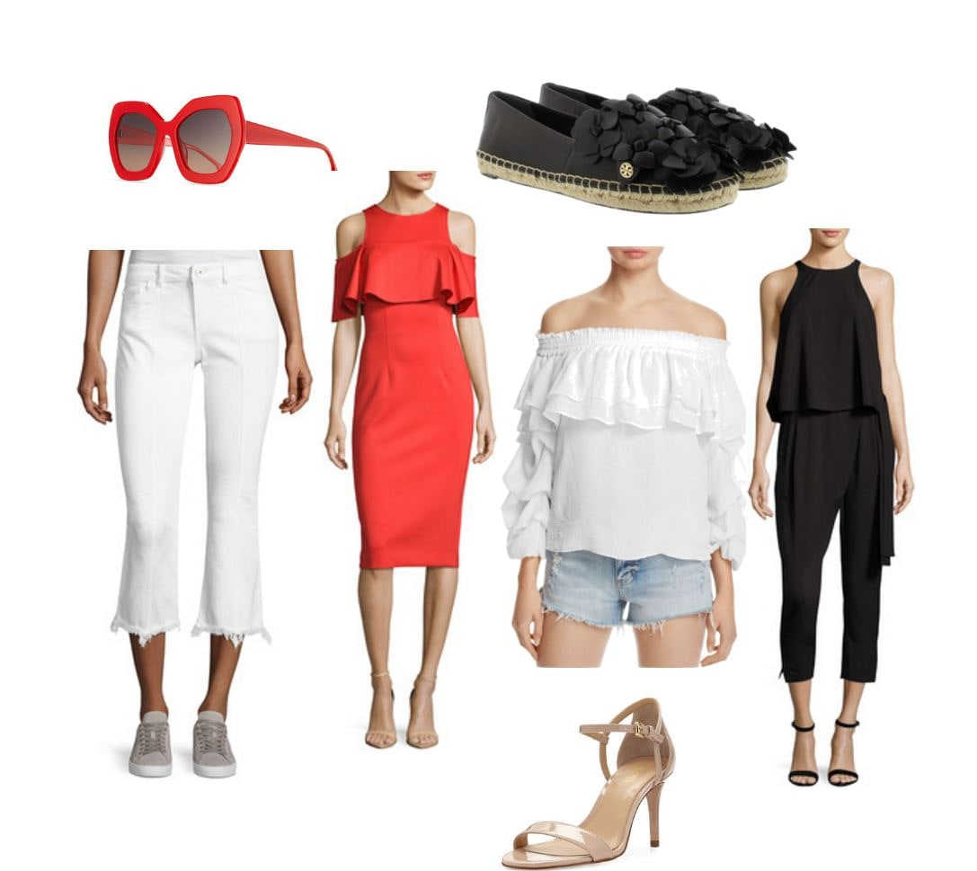 Neiman Marcus Friends and Family Sale