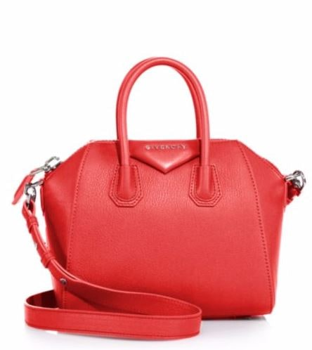 Givenchy Antigona Bag sale