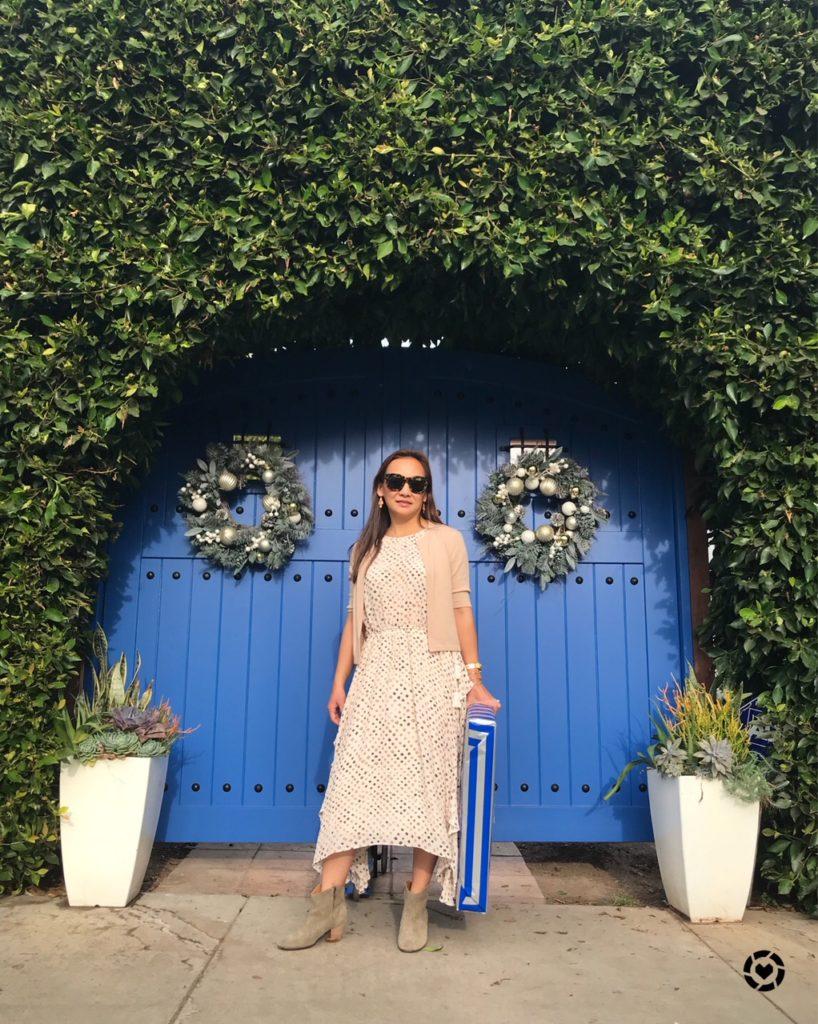 Ulla Johnson dresses on sale