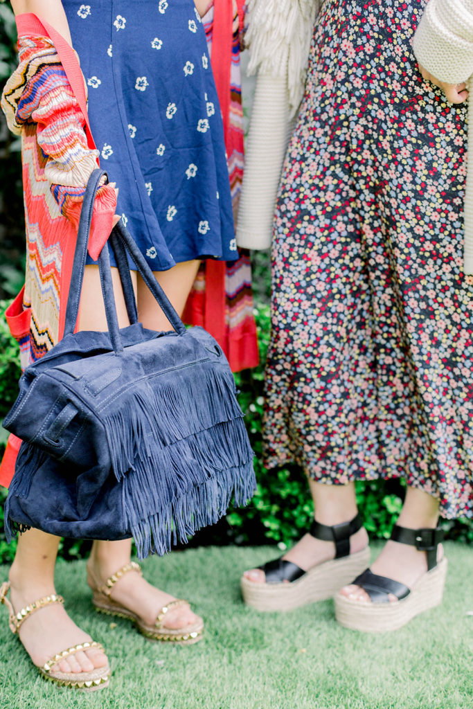 Best Music Festival Finishing Touches That Are Under $100