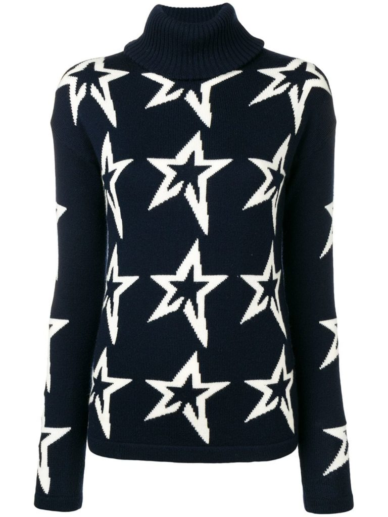 b2110e3dc41 5 Best Ski Sweaters for Spring Break - Shopping and Info