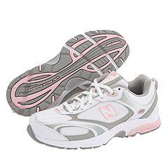Marshalls Womens Running Shoes