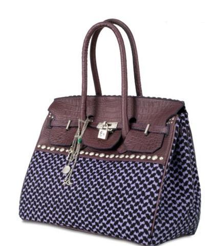 shop ysl handbags - hermes bags look alike