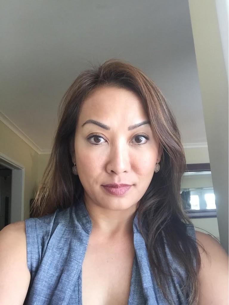 make up tutorial 768