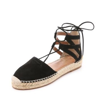 Aquazurra-lace-up-espadrilles