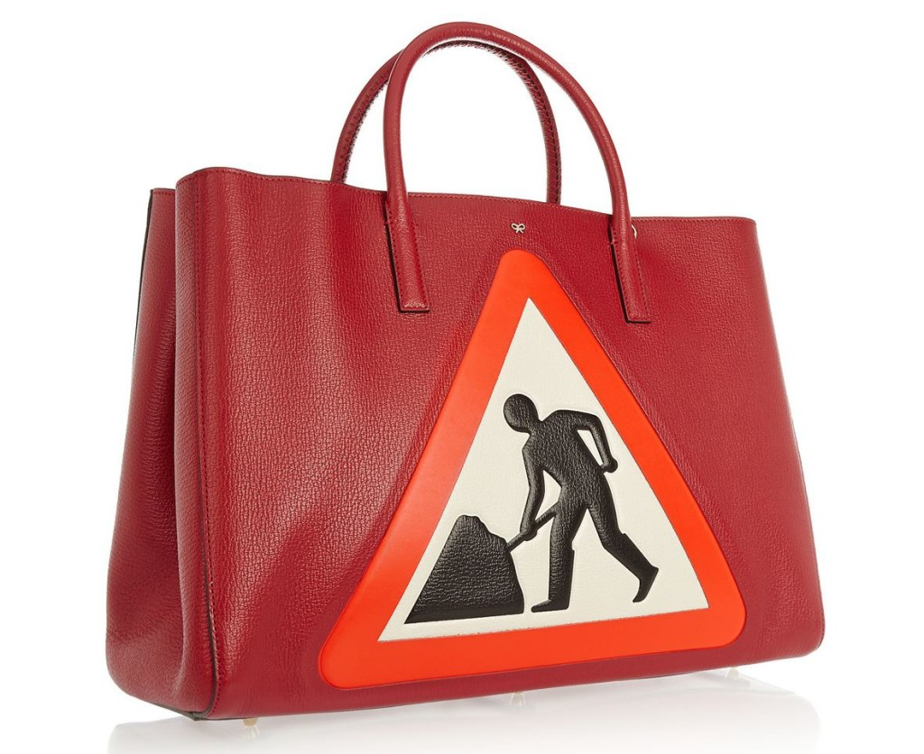 Anya-Hindmarch-red-tote