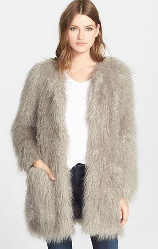 Smythe-Mongolian-Fur-Coat