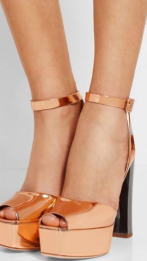 Giuseppe-Zanotti-ankle-strap-sandals-1