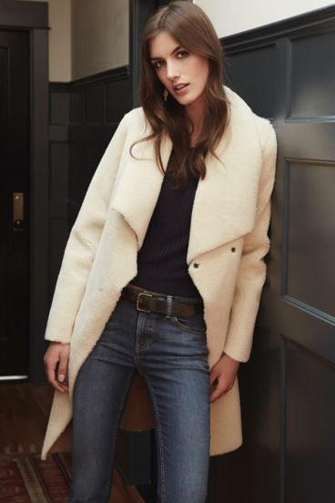 Velvet-sherpa-reversabile-coat