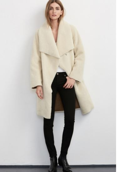 Velvet-sherpa-reversible-coat-2