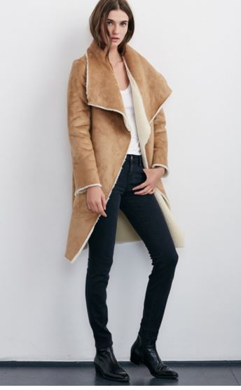 Velvet-sherpa-reversible-coat-3
