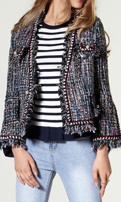 chanel-inspired-tweed-jacket