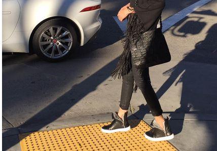 corso-roma-9-fur-lined-sneaker