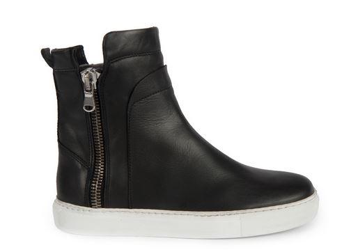 fur-lined-sneaker-2