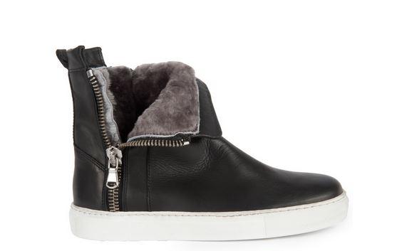 fur-lined-sneaker