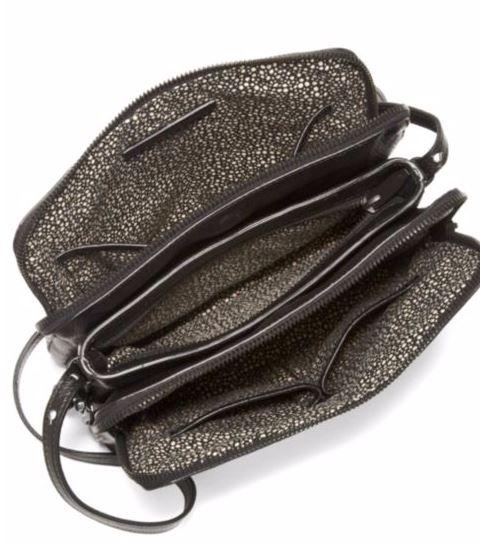Loeffler-Randall-triple-zip-bag-2