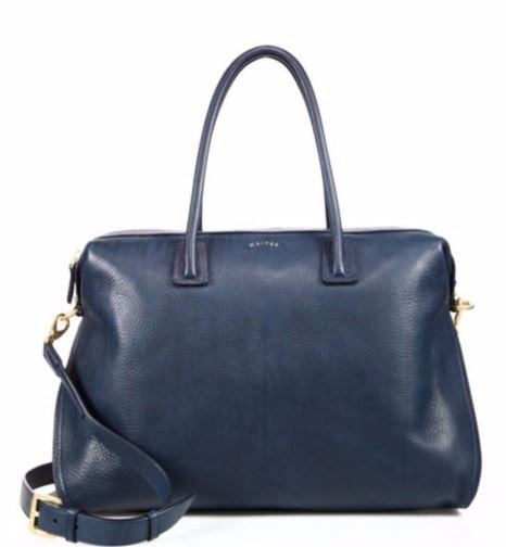 Maiyet-navy-satchel