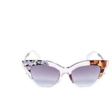 Fendi-Cat-eye-Jungle-sunglasses