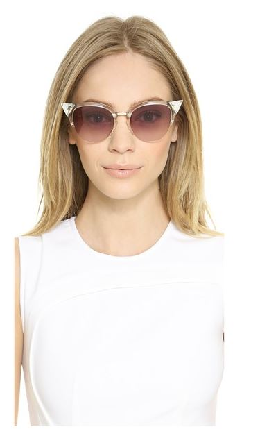 Fendi-Iridia-Crystal-Corner-Sunglasses