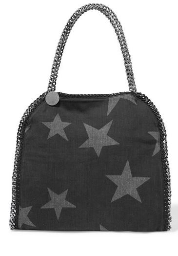 Stella-McCartney-Falabella-star-shoulder-bag