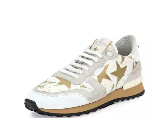 Valentino-star-studded-sneaker