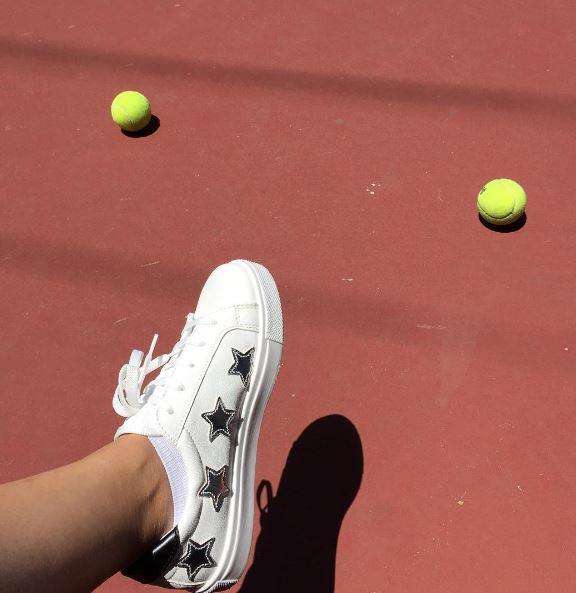 Wimbeldon-Tennis-Star-Sneakers-Topshop