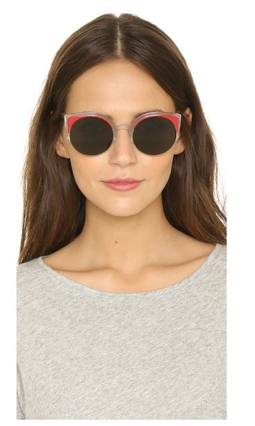 super-sunglasses-lucia-surface-sunglasses