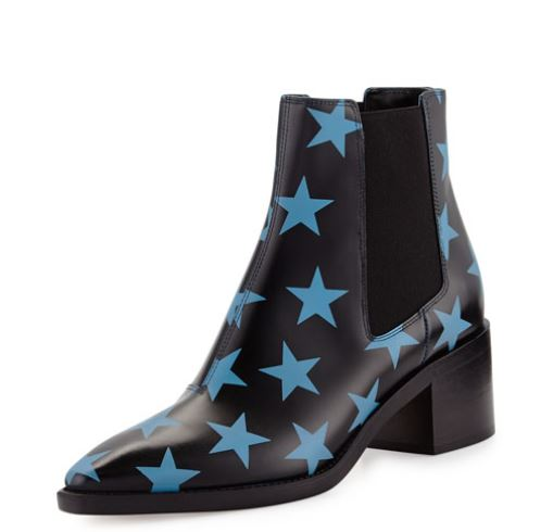 valentino-hologram-star-studded-ankle-boots