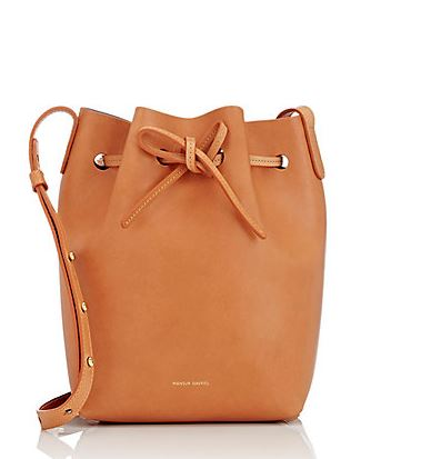 Mansur-Gavriel-Mini-bag