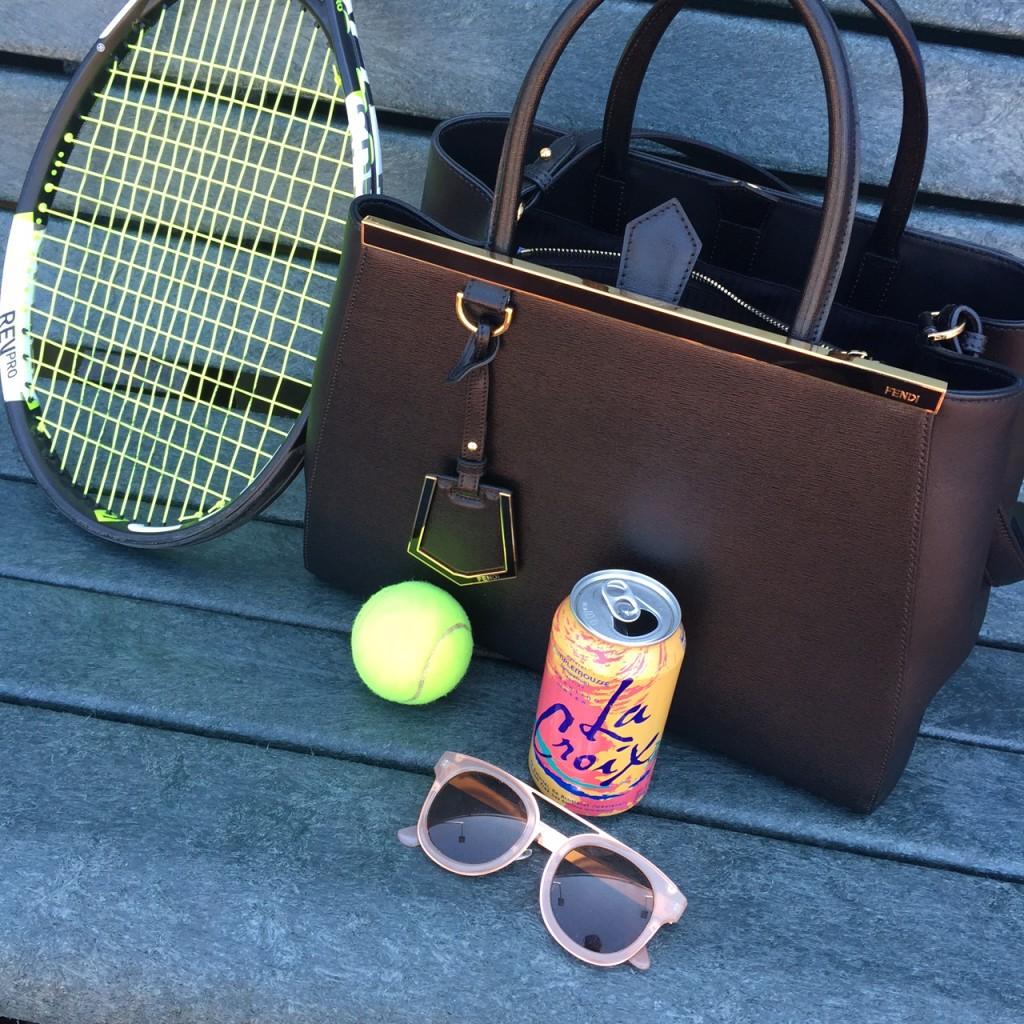 fendi-2jours-tennis