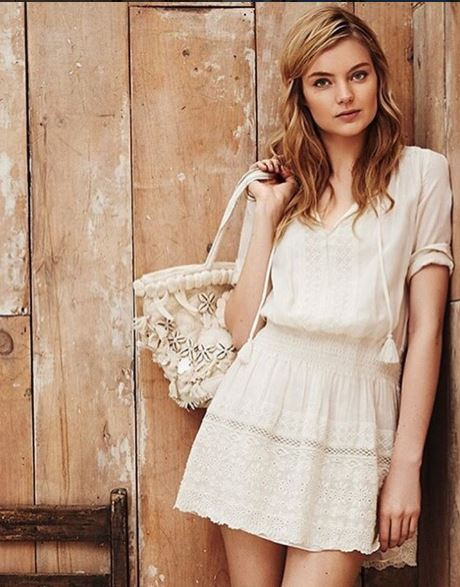 joie-laton-white-dress