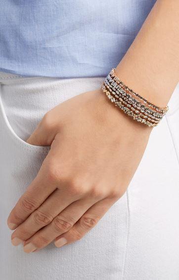 suzanne-kalan-diamond-cuff-bracelet