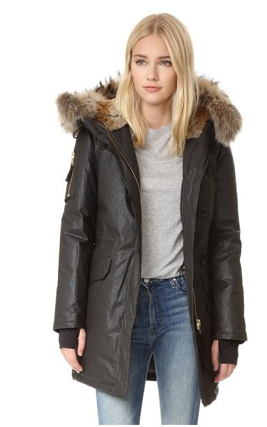 sam-double-downtown-parka