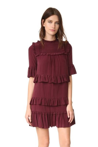 ulla-johnson-edda-dress
