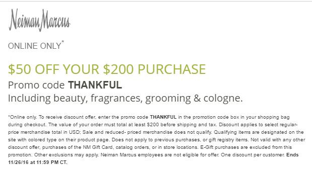 neiman-marcus-coupon-code