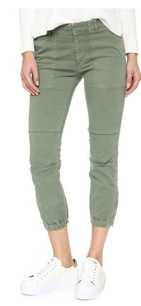 nili-lotan-cropped-military-pants