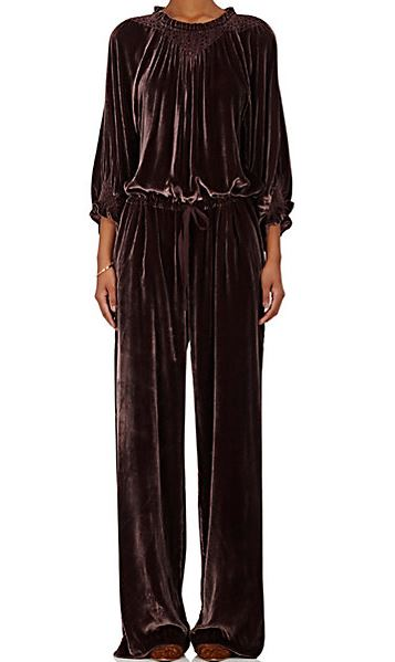 ulla-johnson-velvet-jumpsuit