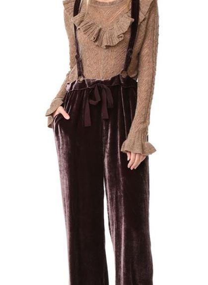ulla-johnson-velvet-overalls