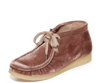ulla-johnson-velvet-shoes