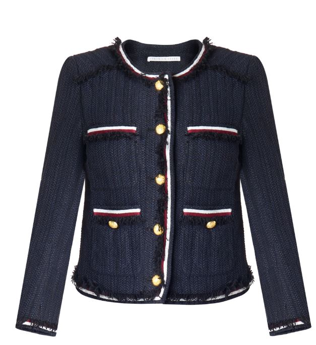 veronica-beard-chanel-look-jacket-1